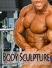 Thumbnail Body Sculpture