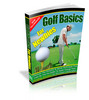Thumbnail Golf Basics For Newbies
